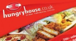 Ordering Take Away Delivery Food Online - Hungryhouse Order Indian Takeaway Delivery Food Online