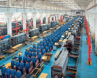 Image Source Location: http://i.neoseeker.com/n/6/factory_workers_chinese.jpg