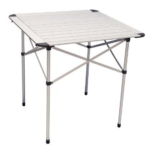 """ALPS Mountaineering Camp Table (32"""" x32"""")"""
