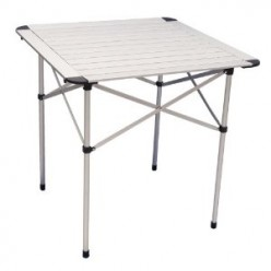 "ALPS Mountaineering Camp Table (32"" x32"")"