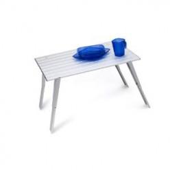 GSI Outdoors Macro Table