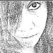 Shaylaw117 profile image