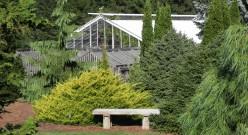 Hidden Lake and Reciprocal Gardens - Hidden Fun