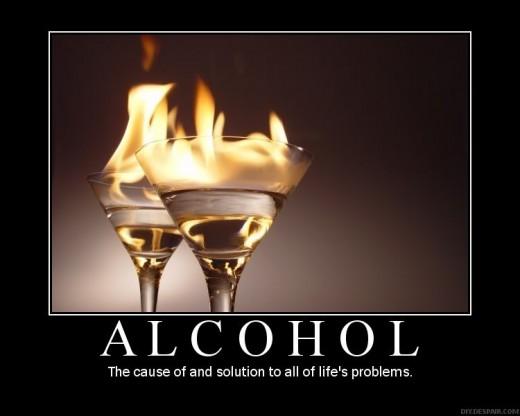 sober living inspirational quotes quotesgram
