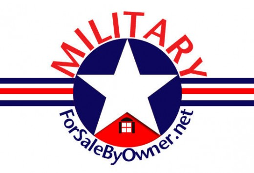 MacDill AFB Housing - Military For Sale by Owner