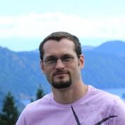 masterjobs profile image