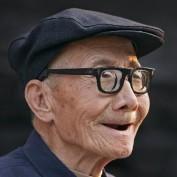 mrtahiki profile image