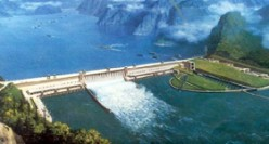 The Three Gorges Dam in China: Is It a Model for Disaster or the Next Wonder of the World