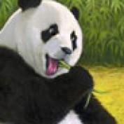 chubatemjen profile image