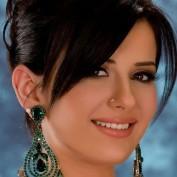 kamranamn profile image