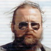 ezpikins profile image