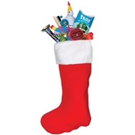 Buy The Best Stocking Stuffers For Kids Online
