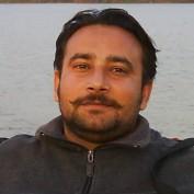 parmindermaan profile image