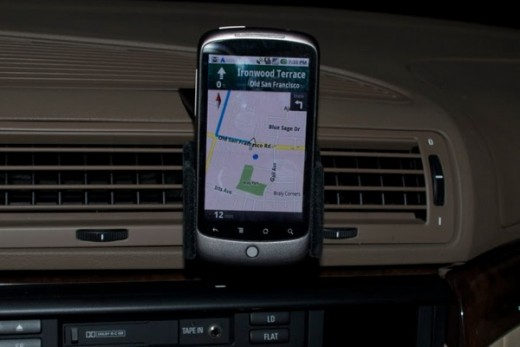 advantages and disadvantages of gps Advantages of gps tracking in an emergency, help can be sent even if you're hurt or unconsciousit can keep you from getting lostit can locate your vehicle if its ever stolenkeeps your car.