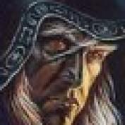 bright_sorcerer profile image