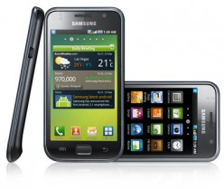Samsung galaxy S - MTP usb device problem fix, TRANSFERING FILES ONLY!
