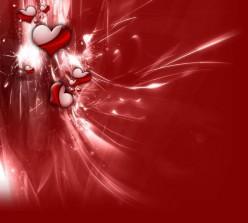 http://s1.hubimg.com/u/3812692_f248.jpg