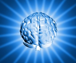 Alpha Wave Music Boosts Brain Power