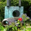 Barbara Hepworth - Art and Sculpture