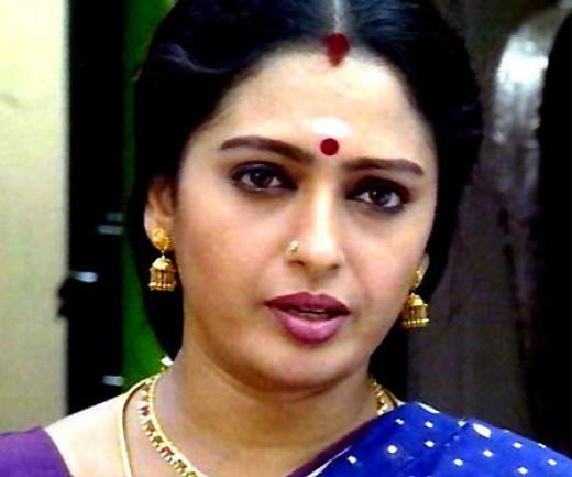 Chennai <b>Aunty Pundai</b> - 3814478_f520