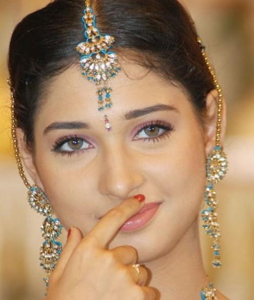 Glitz Film News Gossips South Indian Masala Actress Tamanna Bhatia
