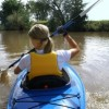 Enjoy Canoe & Kayak Float Trips in Milton, Florida