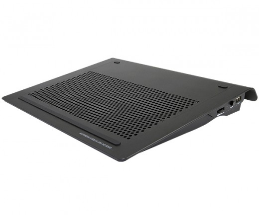 Zalman NC2000 Notebook Cooler