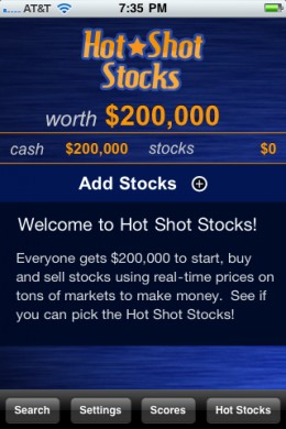 how to buy and trade penny stocks