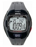 The Timex T5J031 heart rate monitor
