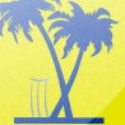 Island Cricket profile image