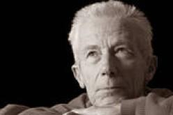 Alzheimer's Disease: Communication Tips