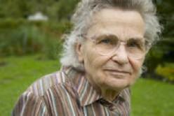 Alzheimer's Disease: Behavior Management Techniques