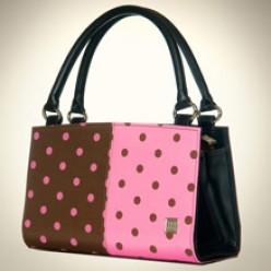 Miche Handbags