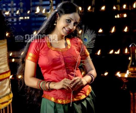 Marathi women xxx image