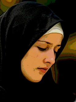 Becoming a Muslim After 9/11: Did I Deserve to Get All Anger Directed to Me?