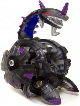 Darkus Hydranoid, Translucent 500G