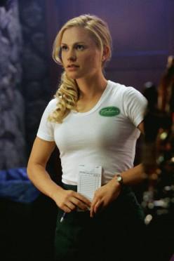 True Blood Series- Sookie Stackhouse Halloween Costume