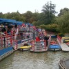 A guide to Legoland-Windsor in the United Kingdom HubTrail