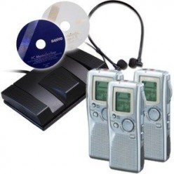 Dictations Machines - Where To Buy A Dictation Machine