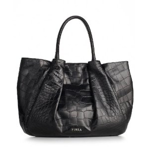 Furla Handbags are made from exceptional quality materials.