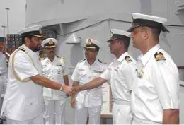 Photo courtesy of http://maritime-connector.com/