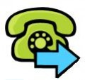 FringOut - Outbound Calling Service from Fring