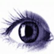 EyesAndEars profile image