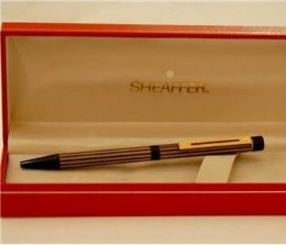 Sheaffer Targa Pen