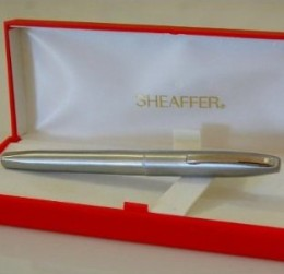 Sheaffer Imperial Pen