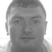 brookshall profile image