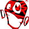 blabak profile image