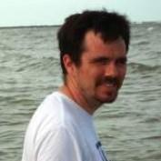 gradyp profile image