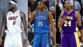 Fantasy Basketball Draft: Top 150 NBA Fantasy Basketball Players