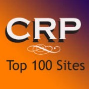 CRP Top 100 Sites profile image
